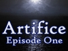 artifice-episode-one