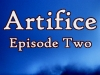 artifice-episode-two
